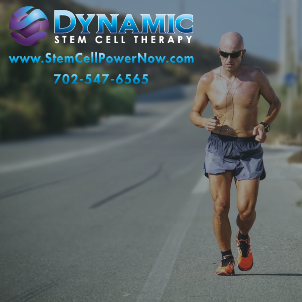 stem-cell-therapy-sports-injury-treatment-1