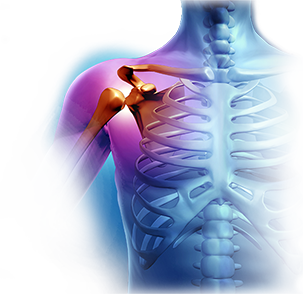 Shoulder Stem Cell Therapy